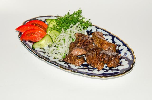 restaurant-oriental